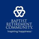 Baptist Retirement Center