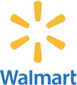 Walmart (all Stores)